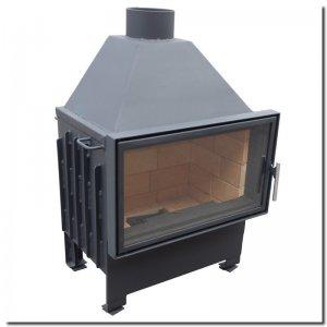10-13-kw-xs-wertikal-tradycyjny-kominek-powietrzny