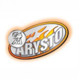 arysto